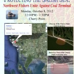 Protecting_the_Salish_Sea_Fishers_Flyer-1_Page_1