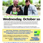 Support Walmart Workers  Oct_10_2012  turnout_flier