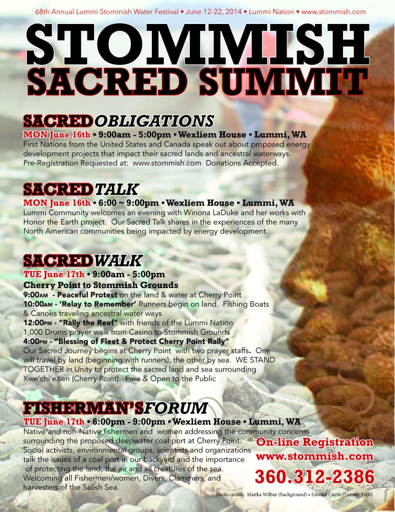 2014-06-16 Sacred Summit Poster-final