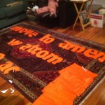banner making mta
