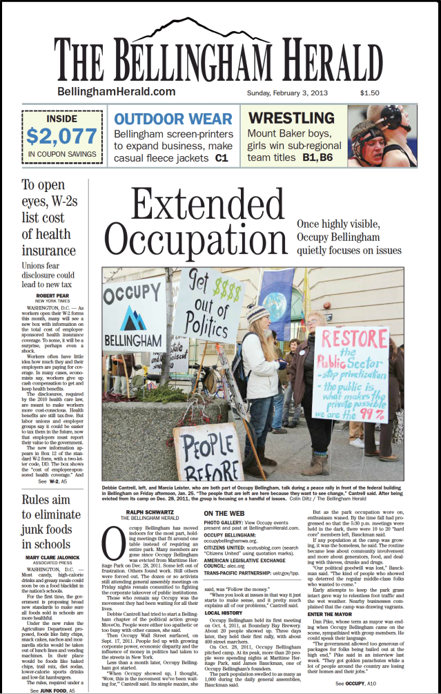 Extended_Occupation_Front_Page_Sunday_02-03-13