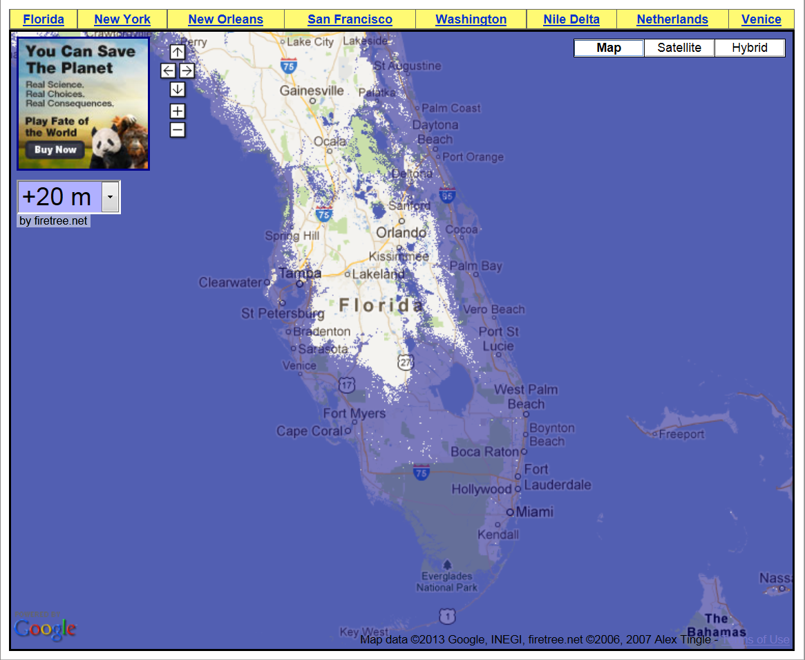 Florida_with_20_meter_sea_level_rise