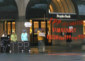 TPP9895
