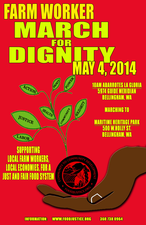MAY 4 -FARMWORKERS MARCHdignity-marchsmall