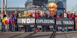 no-exploding-trains-1500