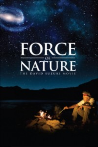 force_of_nature_david_suzuki_clip_1