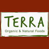 OCCUPY BELLINGHAM - GENERAL ASSEMBLY @ TERRA Organic Grocery | Bellingham | Washington | United States