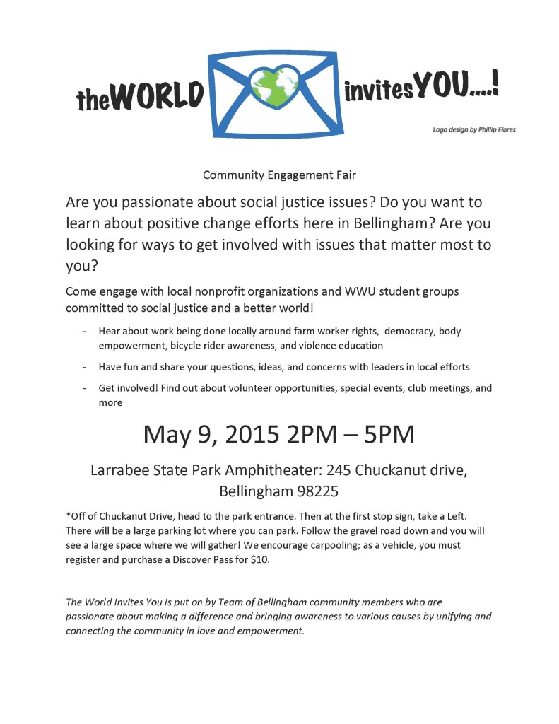 The-World-Invites-You-flier