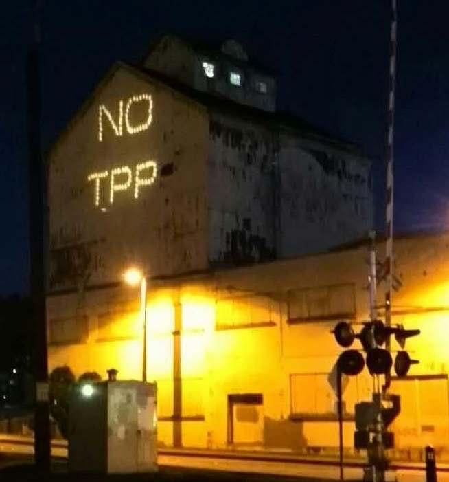 NO TPP- CHARLES PHOTO1